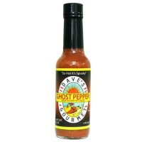 Daves-Gourmet_Ghost-Pepper_web-600x600