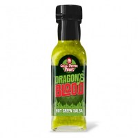 Green_salsa_dragons_blood